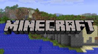 Minecraft Lapislazuli: Vorkommen und Nutzen vom unaussprechlichen Mineral