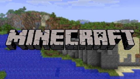Minecraft Alles Wissenswerte Zu Dorfbewohnern Giga