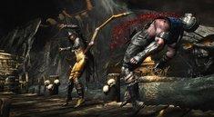 Mortal Kombat X: Brutalities für alle Charaktere mit Voraussetzungen und Tastenkombinationen