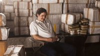 Narcos: Wann kommt Staffel 2 bei Netflix? Release-Termin bekannt