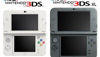 New Nintendo 3DS: Unity Engine wird unterstützt