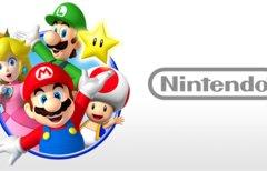 Nintendo Direct: Gleich geht's...