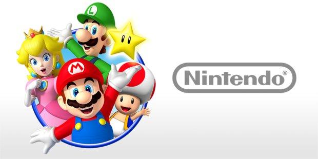 Nintendo: Neue Spiele mit Mario & Sonic Olympia, Dr. Mario, Chibi Robo