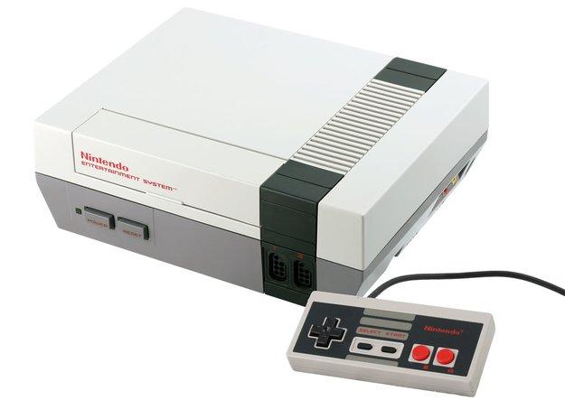 NES als Schmuggelbehälter: Mitbegründer von Pirate Bay bekommt keine Konsole im Knast