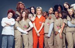 Neu auf Netflix & Co. im Juni:...