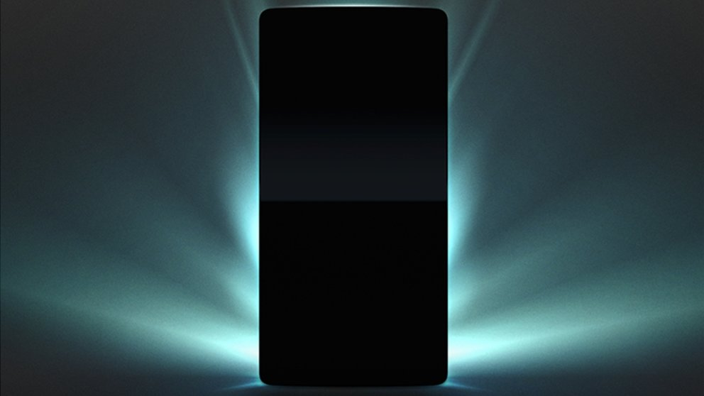 OnePlus 2: Schlägt Galaxy S6 und iPhone 6 im Kameratest -- angeblich