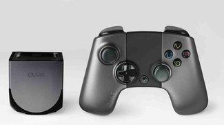 OUYA: Razer kauft Hersteller der ersten Android-Konsole [Gerücht]