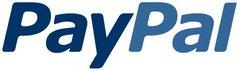 Paypal-Verifizierung: So...