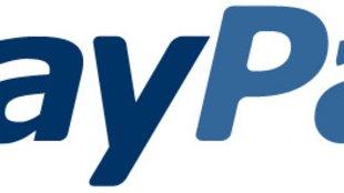 Paypal Zurückfordern