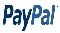 PayPal Europe S.a.r.l. et Cie s.c.a: Was bedeutet das?