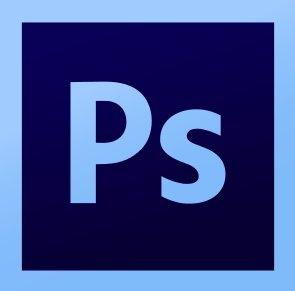 Photoshop – Farben umkehren – so gehts