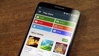 Google Play Store aktualisieren: Updates schnell und einfach durchführen