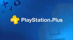 PlayStation Plus: Jahresabonnement gerade 25% günstiger