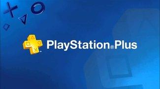 PlayStation Plus: 3 Monate gratis beim Kauf einer 12-monatigen Mitgliedschaft