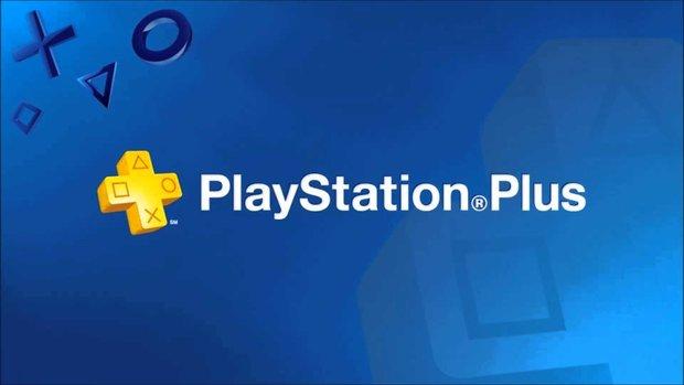 Mit der PS4 online spielen - Kostet das was?