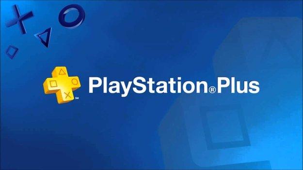 Das sind die kostenlosen PS Plus-Spiele im März 2018