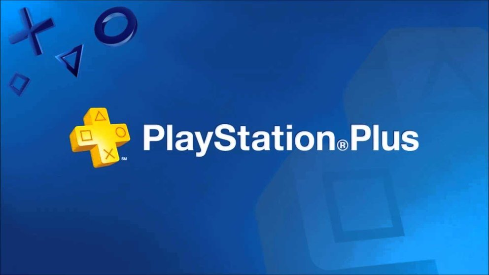 PlayStation Plus im nächsten Jahr ohne kostenlose Spiel für PS3 & PS vita