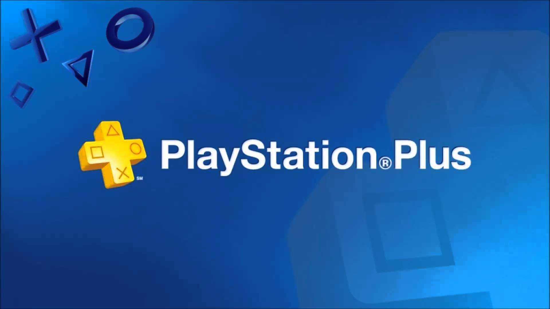 playstation plus online spielen kosten