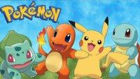 Pokémon: Pastor behauptet die Serie mache homosexuell
