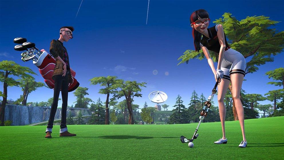 powerstar-golf-screen