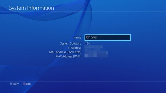 Ps4 ip grabber with names | IP Booter for PS4 and Xbox  2019-02-22