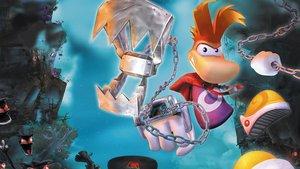 Rayman 3 im Retro-Gameplay!