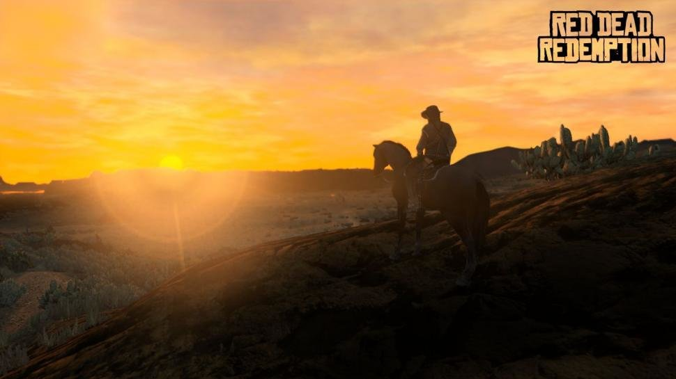red-dead-redemption-sunset