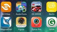 kostenlose-und-reduzierte-apps-fuer-iphone-ipad-und-mac-zu-den-feiertagen