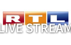 Atze Schröder im Live-Stream...