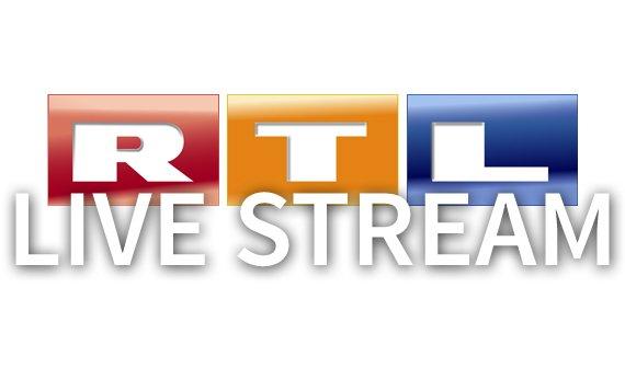 Live! Dumm gelaufen: Heute um 20:15 auf RTL und im Live-Stream
