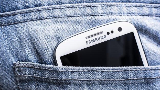 Samsung statt Apple: Deutsche Kunden bevorzugen Smartphones aus Südkorea