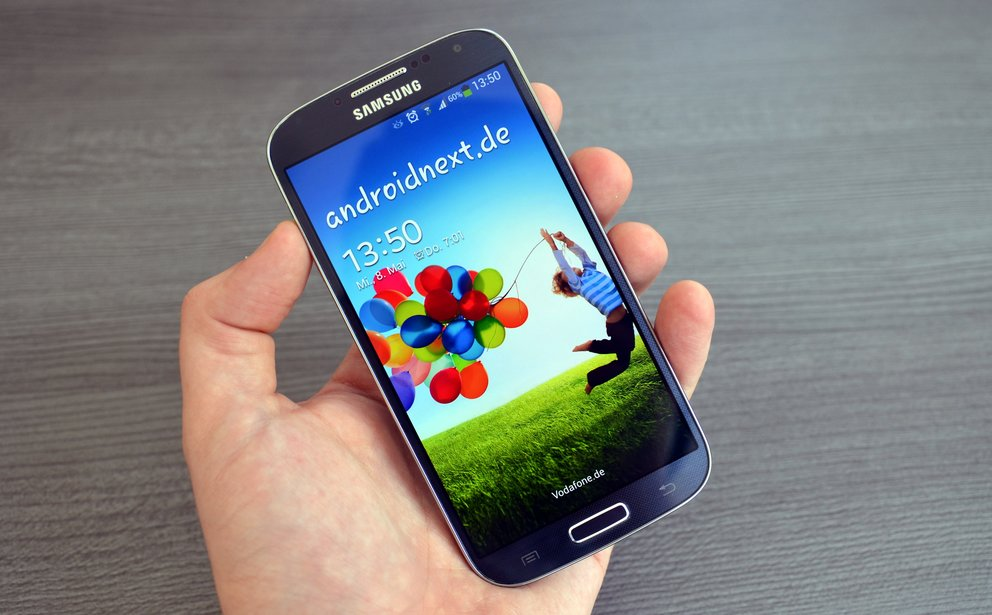 samsung-galaxy-s4-androidnext