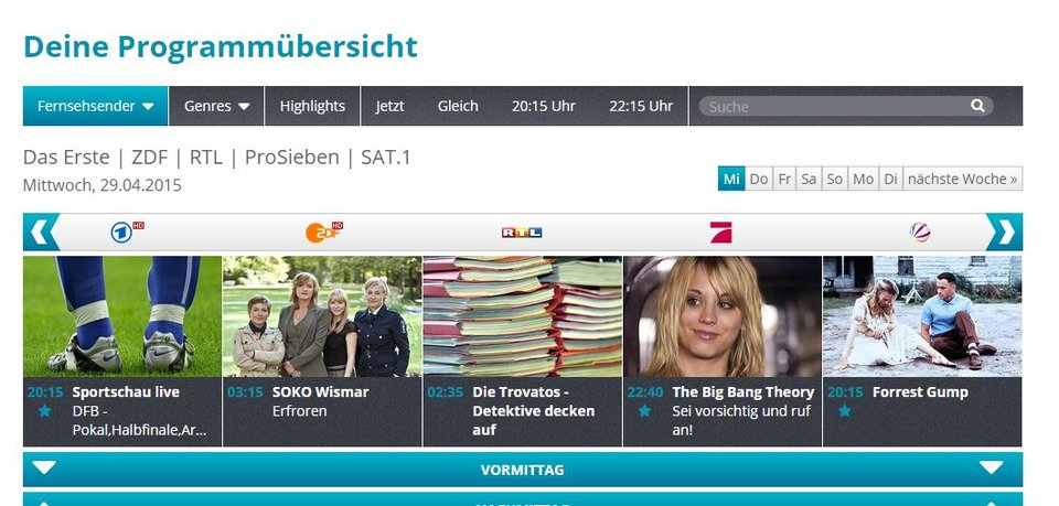 save-tv-programm