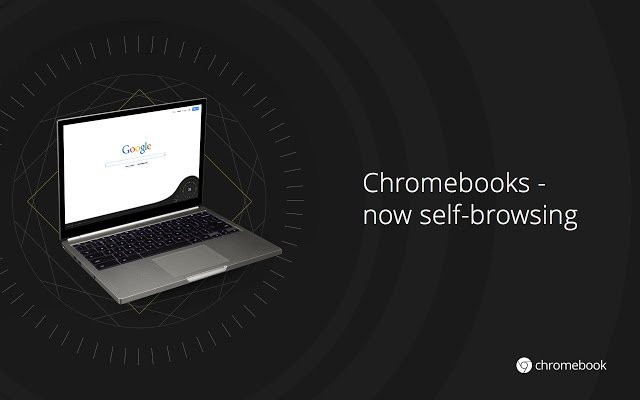 self-browsing-chromebook