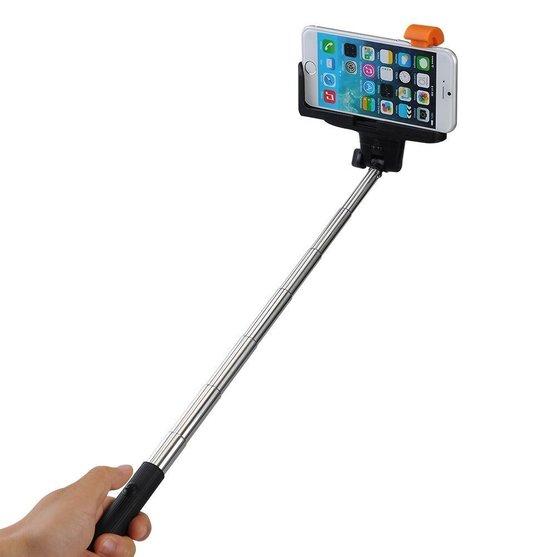 selfie-stange