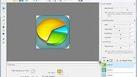 Seanau Icon Tool Kit