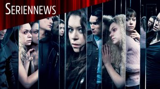 GIGA Seriennews: Netflix, Orphan Black & Fear the Walking Dead