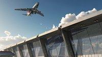 Flughafen Abkürzungen: Codes für die wichtigsten Airports in Europa und weltweit