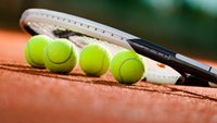 Tennis heute im Live-Stream und TV: WTA International Series 2015 in Katowice bei Eurosport