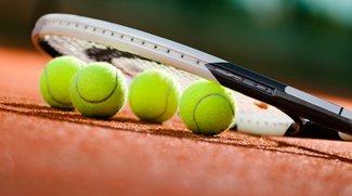 Tennis Live-Stream