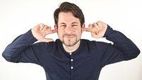 Hörtest online kostenlos durchführen: Wie gut hört ihr?