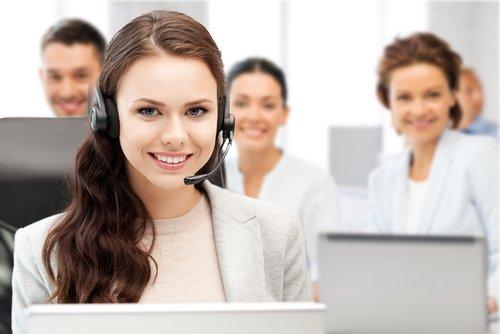 Ay Yildiz Hotline per Telefon, Formular und Mail erreichen