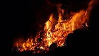 Walpurgisnacht: Ursprung, Rituale, Bedeutung, Termin