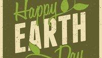 Tag der Erde 2015 Quiz: Google bringt das Tier in uns zum Vorschein