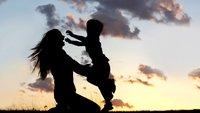 Wann ist Muttertag 2015? Datum, Ursprung, Termin, Sprüche und Geschenke
