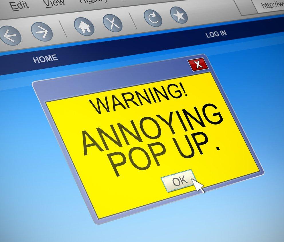 Yourfile ist ein fieser Browserzusatz der höchst nervig und ärgerlich ist