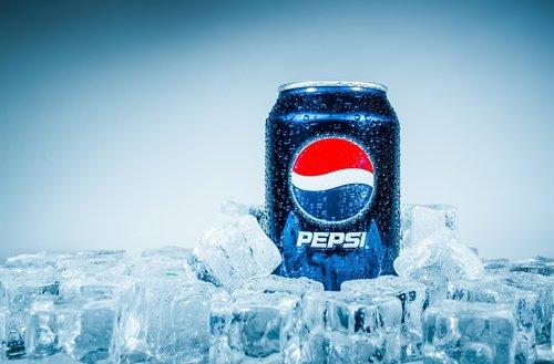 Pepsi-Dose selbst gestalten: PepsiChallenge 2015 mit MC Fitti