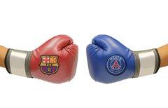 FC Barcelona – Paris SG im...