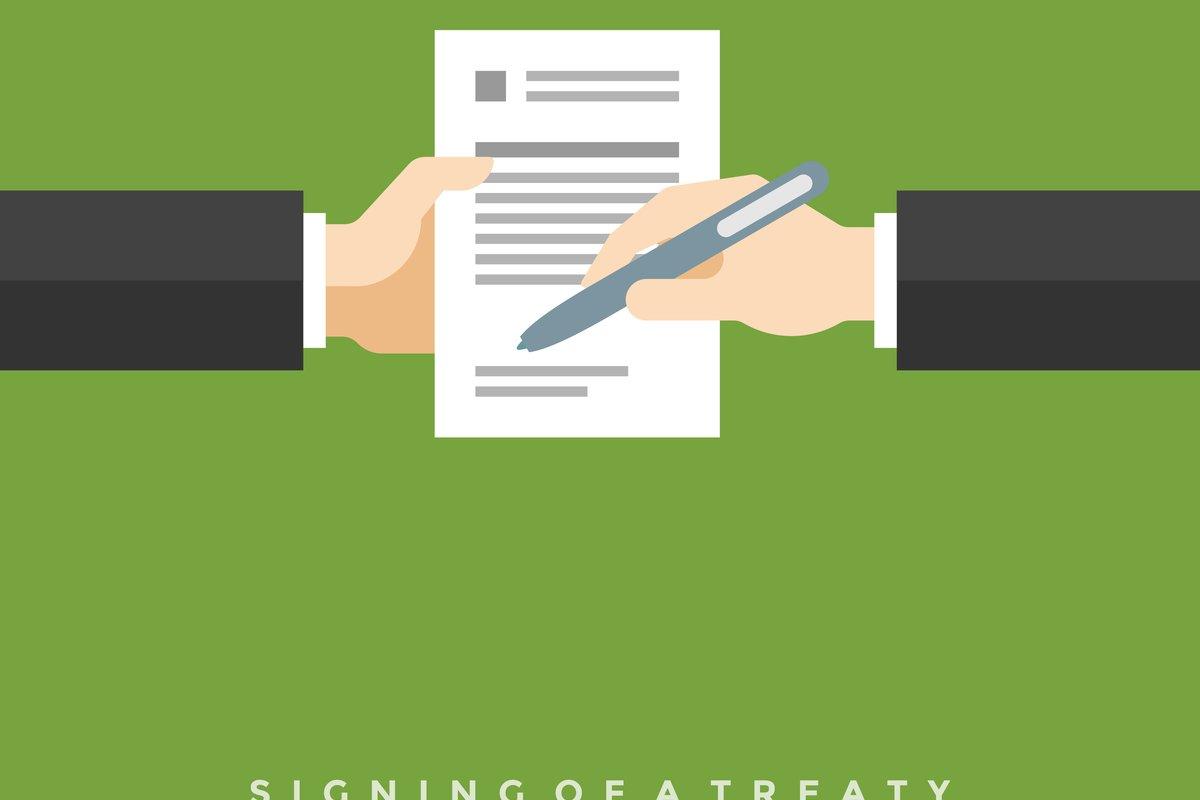 Pachtvertrag Tipps Und Mustervertrage