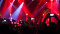 12 Apps, auf die man bei der Festival-Saison 2015 nicht verzichten sollte (Android und iOS)